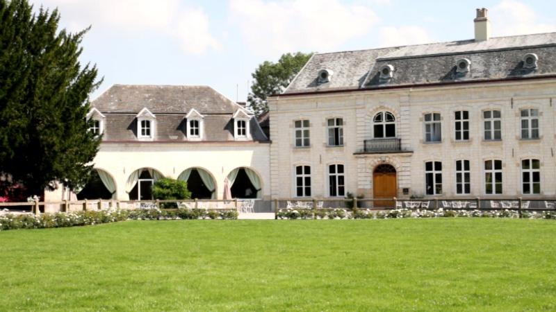 Hôtel Château de Cocove - Recques-sur-Hem