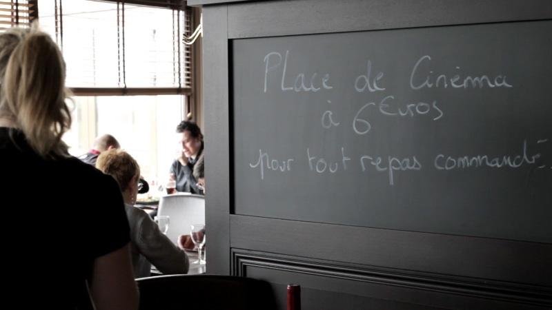 Beers & Co Bruay La Buissière