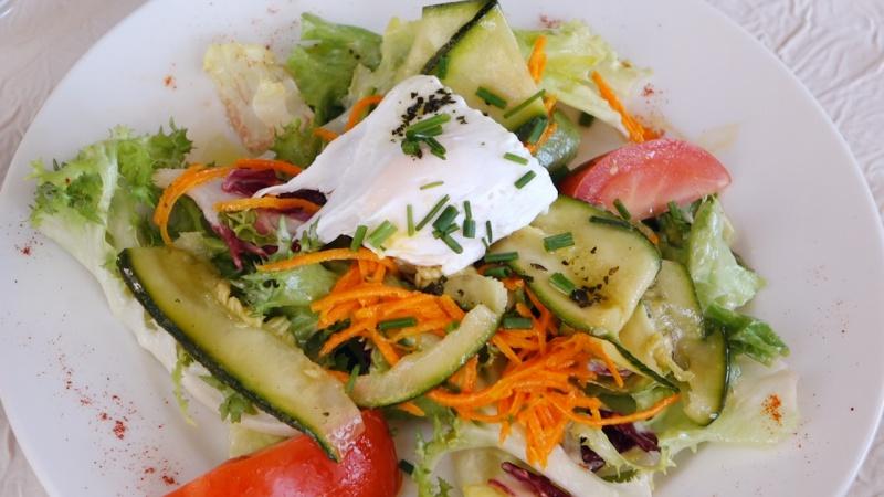 Restaurant Brasserie le Belena - Beaune