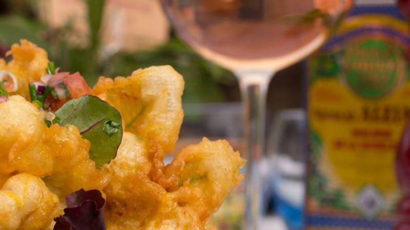 Restaurant Chez Simon - Nice