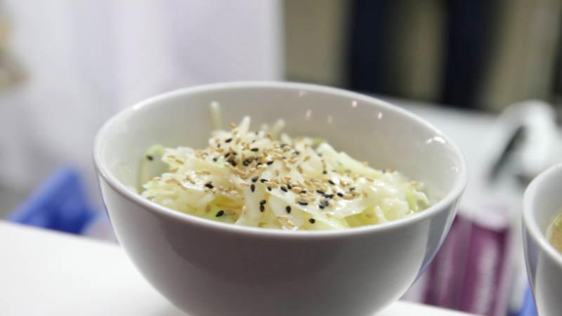 Restaurant Eat Sushi - Villeneuve-d'Ascq