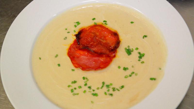 Restaurant Le Bistrot des Quinconces - Bordeaux