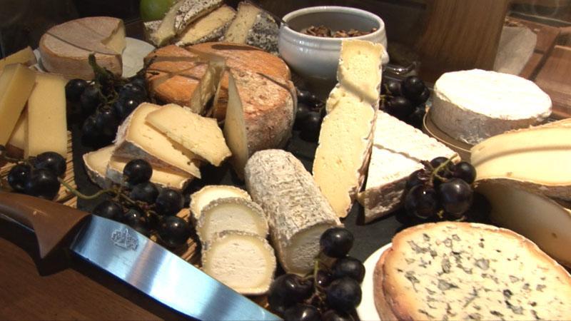 Restaurant Le Père Fouettard - Paris