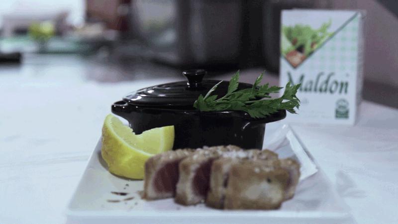 Restaurant Le Quai - Grenoble