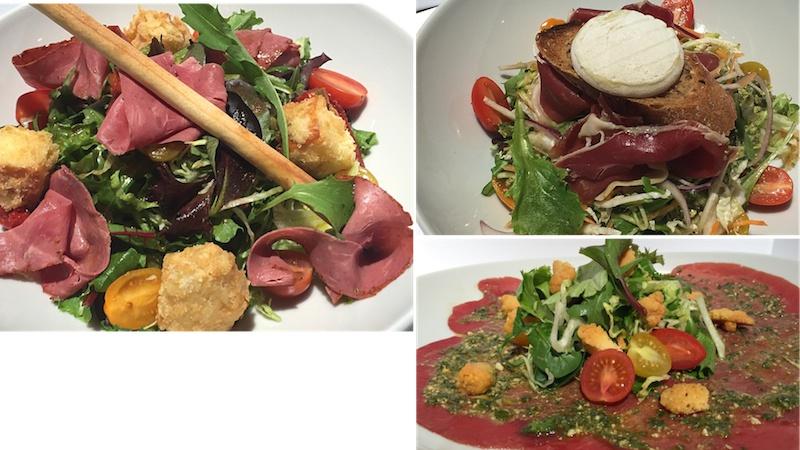 Restaurant Live Sport Café Arles - Arles
