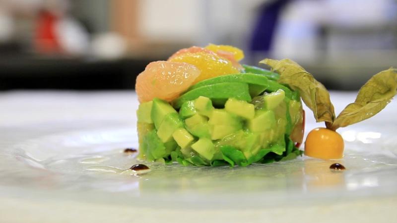 Vidéo - Restaurant Restaurant Au Conti - Reims