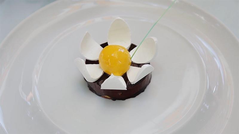Restaurant Restaurant Beau Rivage - Condrieu