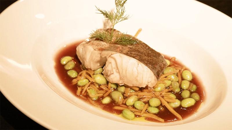 Restaurant Selcius - Lyon