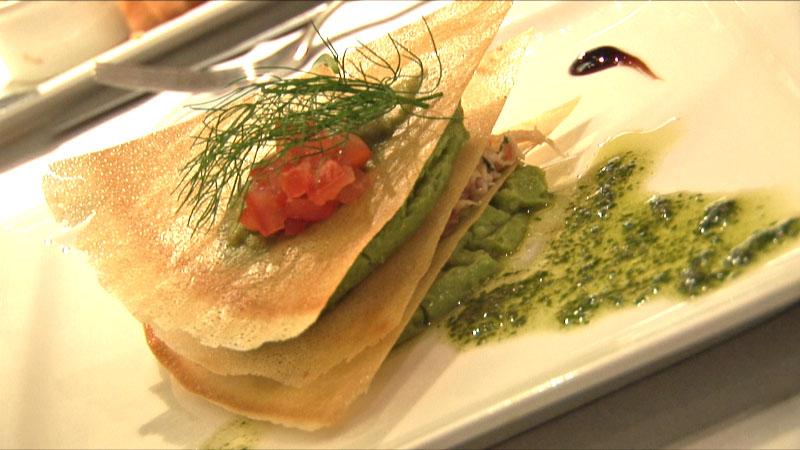 Restaurant Vagenende - Paris